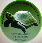 North Texas Tortoise Sanctuary