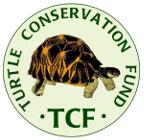 Turtle Conservation Fund
